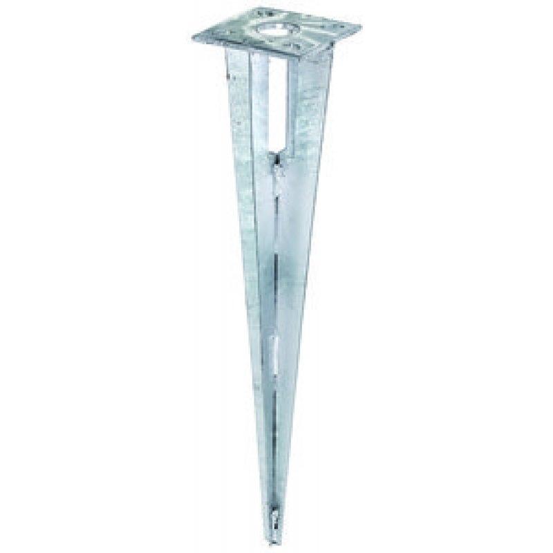 Ziemlich Maschendraht Glasplatten Zeitgenössisch - Elektrische ...