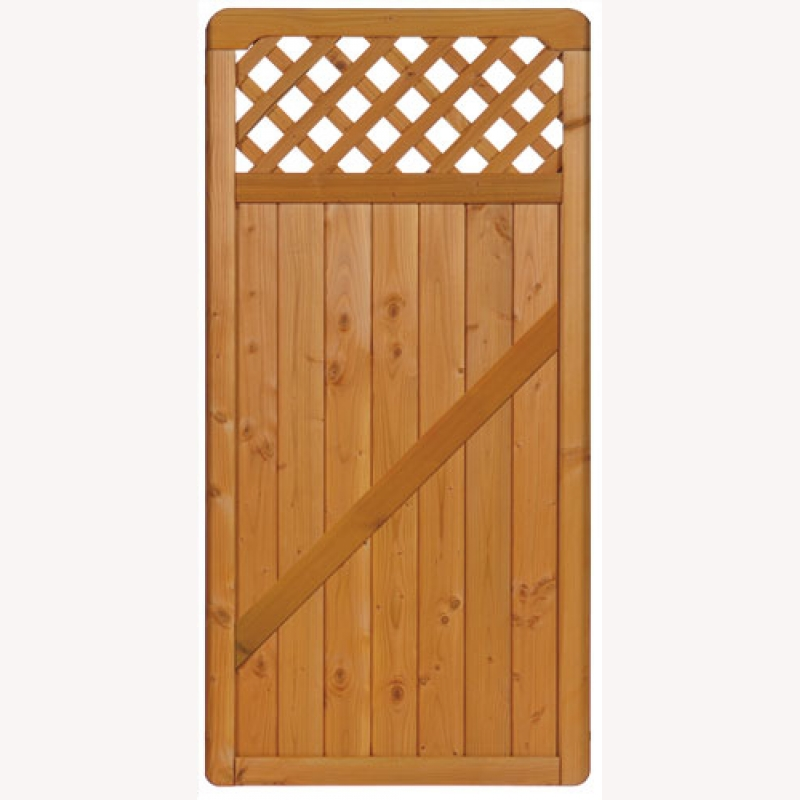 douglasienholz mainau aus fur terrasse