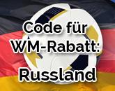 WM-Rabatt sichern und sparen