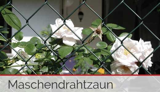 Maschendrahtzaun - zaun-frachtfrei.de